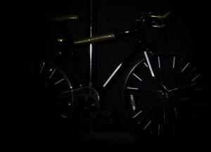 Bike_CreeQ5_Mid_18650