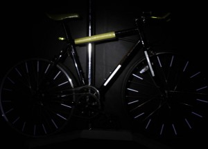 Bike_CreeT6_High