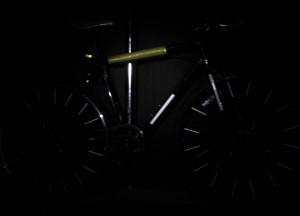 Bike_CreeT6_Low