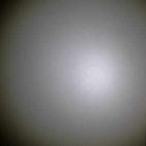 Board_CreeQ5_Mid_18650