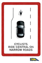cyclists-ride-central-on-narrow-roads
