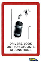 drivers-look-out-for-cyclists-at-junctions