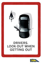 drivers-look-out-when-getting-out