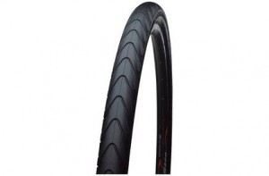 specialized-nimbus-armadillo-tyre