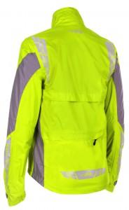 mens-waterproof-cycling-jacket