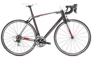 trek-madone-23-compact-h2-2014-road-bike
