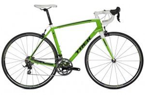 trek-madone-23-h2-compact-2013-road-bike