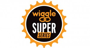 Wiggle-Super-Series-Logo