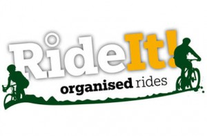 evans-cycles-ride-it-west-yorkshire-sportive-road-entry