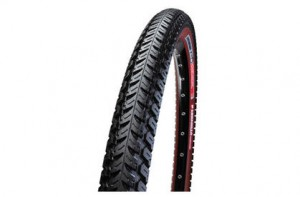 specialized-crossroads-armadillo-tyre