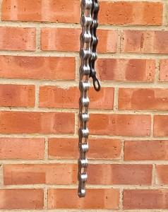 Chains-9