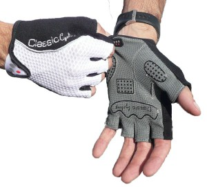 Classic-Cycling-Gloves-Whit