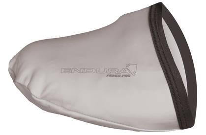 endura-fs260-pro-slick-toe-cover