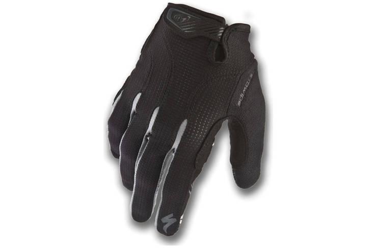 specialized-bg-gel-wiretap-glove