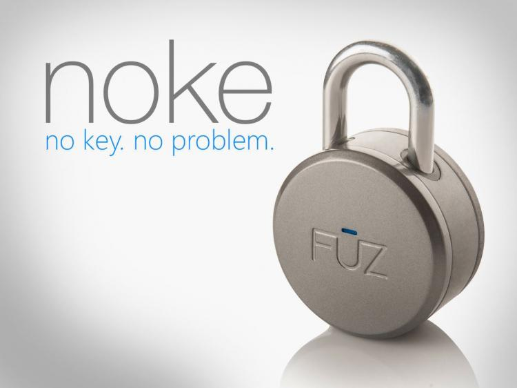 noke-a-bluetooth-padlock-that-doesn-t-need-a-key-2553