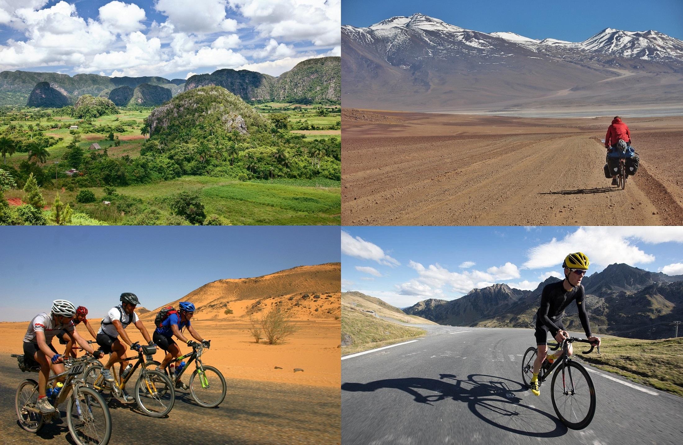 TDA Top Ten | TDA Global Cycling